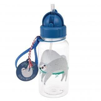 Kid's Water Bottles