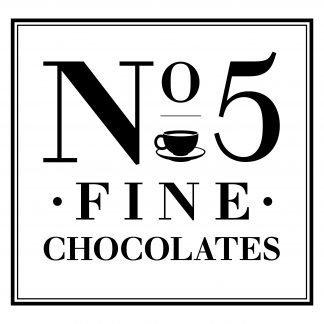 No 5 Tea
